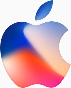 Apple Special Event 12 Settembre